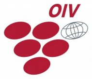 OIV - Organisation Internationale de la vigne et du vin